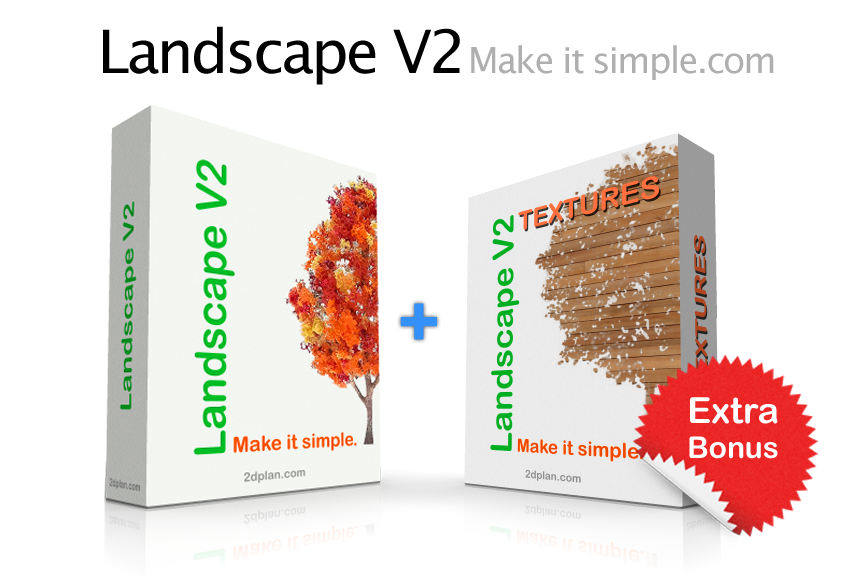 3d Home And Landscape Design Software Free 2017 2018